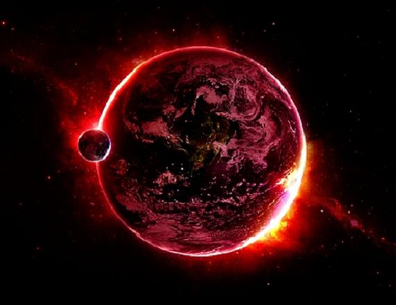 Planet X Nibiru Cover-up Has Now Completely Fell Apart!! 1/30/2015 35ce2-nibirustartrek