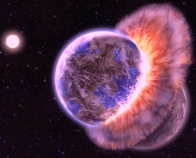 video planet: