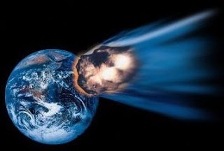 Planet X Nibiru 2015 – Why Isn't NASA Investigating The Severe Weather A Plethora Of Evidence 1/30/2015 Cbfa2-planet-xnibirucollisionwithearthplanet2012