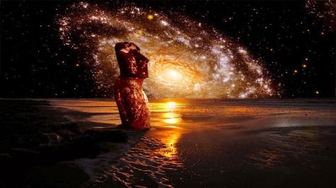 Was Jesus An Extraterrestrial Or Possibly An Anunnaki Hybrid? – Video 51b73-ancientaliens-rhnegative-anunnaki
